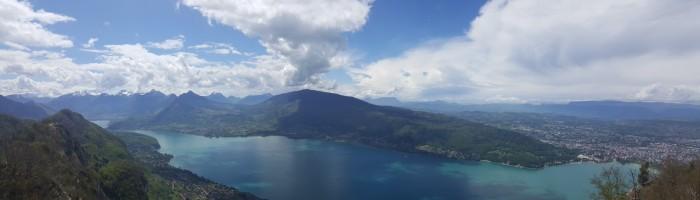 lac d annecy mini