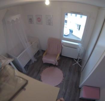chambre3-1
